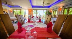The-Restaurant1