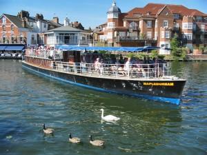 Avon-River-Cruise1