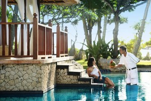 Bali-Lifestyle22