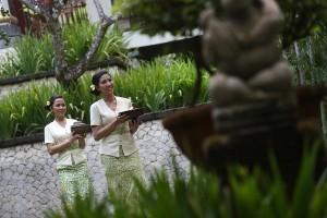 Bali-Lifestyle31