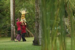 Bali-Lifestyle4