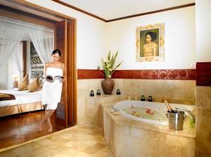 Bathroom-of-a-Suite1