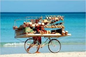 Cuba-Beach1