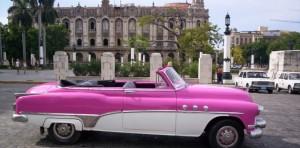 Cuba-cars1