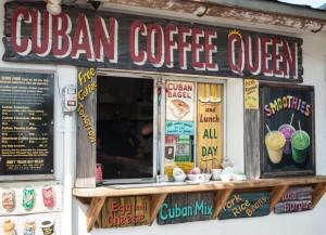 Cuban-Coffee-Queen1