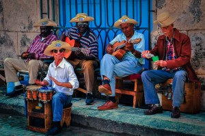 Cuban-music1