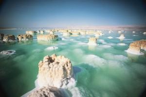 Dead-Sea-Lowest-point-on-Earth1