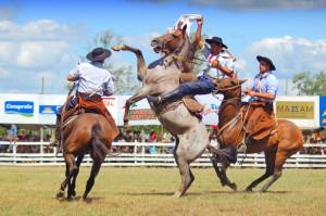 Fiesta-Gaucha1