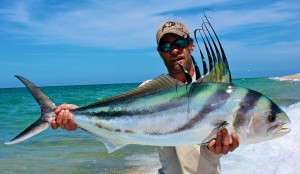 Fishing-in-Cuba1