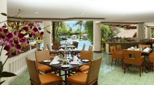 Grand-Cafe-Restaurant1