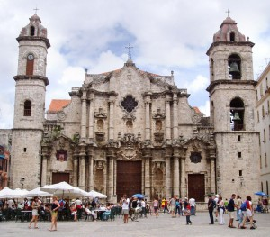 Havana-Cathedral1
