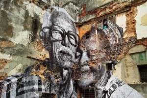 Havana-City1