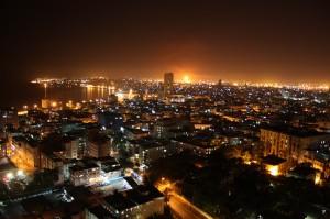 Havana-at-Night1