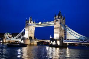 London-Bridge-21