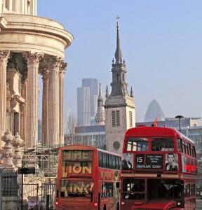 Londons-Best1