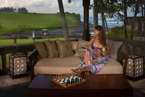 Lounge-of-Villa-at-Pan-Pacific-Nirwana-Bali-Resort1