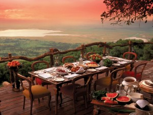 Ngorongoro-Crater1