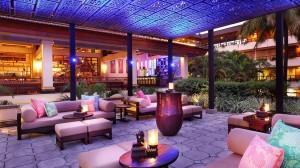 Nusa-Dua-Beach-Hotel1