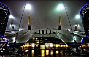 O2-Arena-London1