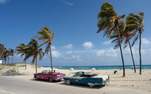 Oldtimers-at-the-Beach1