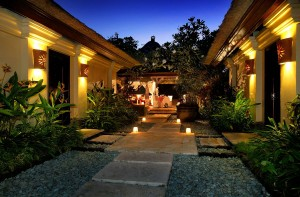 One-of-the-most-romantic-Resorts1