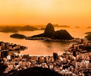 Rio-ss1