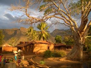 Somewhere-in-Tanzania1