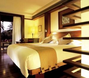 Superior-Room1