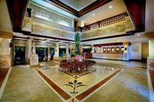 The-Lobby3