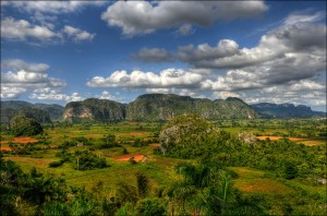 The-Vinales-Valley1