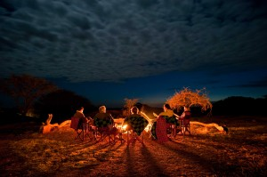 Under-African-Night-Sky1