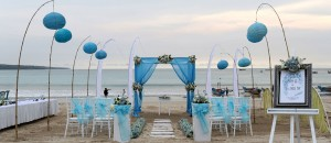 Wedding-at-the-Beach1