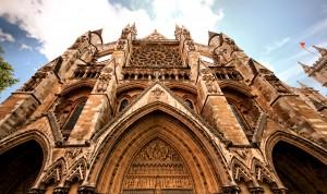 Westminster-Abbey-London1