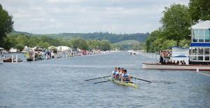 henley-regatta1