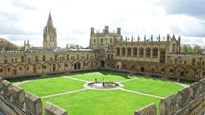 oxford-university-christchurch-college2