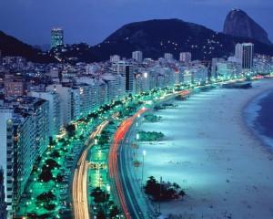 rio-de-janeiro-brazil1