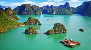Halong-Bay-Vietnam1