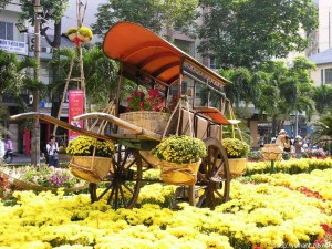 Hanoi-11