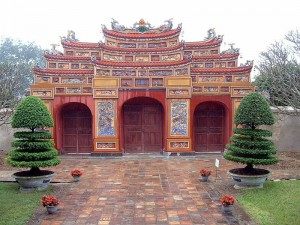 Hue-Temple-in-Forbidden-City1