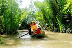 Mekong-Delta-11