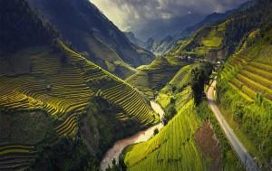 Mu-Cang-Chai-Vietnam-panorama1