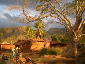 Tanzania1