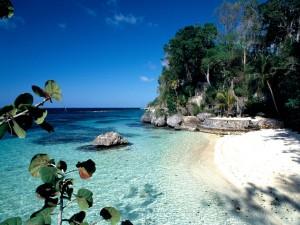 cn_image_1.size_.goldeneye-st-mary-jamaica-102029-21