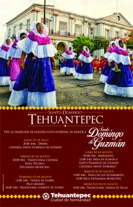 CARTEL-Tehuantepec-agosto-e14070158515641