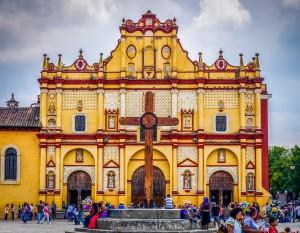 Catedral_de_San_Cristóbal_de_las_Casas_11