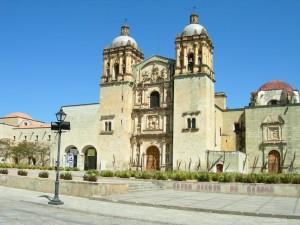 OaxacaMexico2-0211