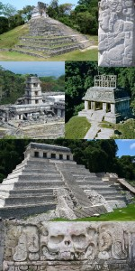 Palenque_Collage1