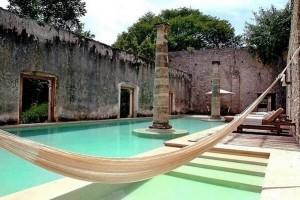 hacienda-uayamon_campeche1