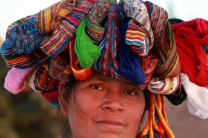 isla-mujeres-artesanc3adas-por-frank-kovalchek1