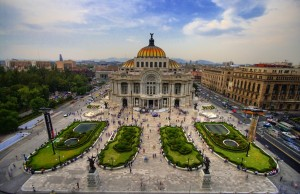 mexico-city-141
